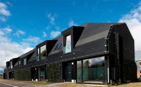 home design fairs uk highland housing expo inverness houses scotland e