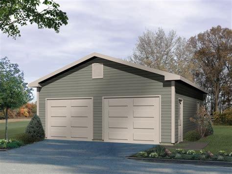just garages plan 2025 just garage plans
