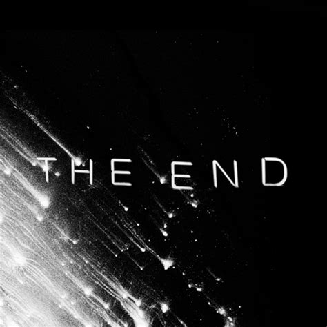 8tracks radio the end 11 songs free and playlist