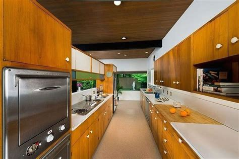charming kitchen designs perth wa 93 for galley kitchen 20 charming midcentury kitchens ranked from virtually