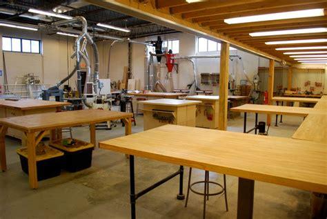 woodworking tools philadelphia membership plans philadelphia woodworks