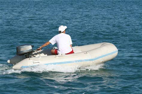 zodiac boat ebay how to repair a zodiac inflatable boat ebay