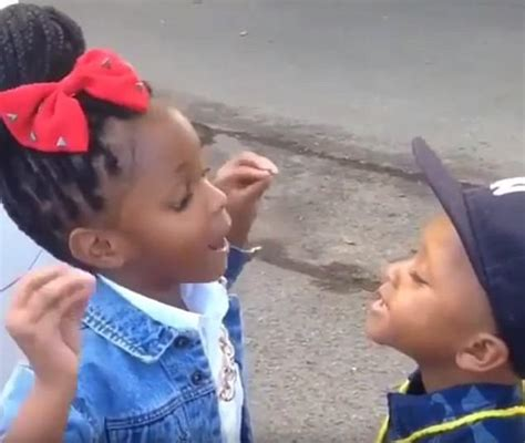 pix brother pulling sister pubic hair big sister gives brother pep talk before he goes to school