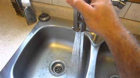 water ridge kitchen faucet repair nsf 619 kitchen kitchen interesting water ridge pull out kitchen faucet