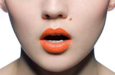 Lipstik Ysl Ori my wish list about stuff catatan suci