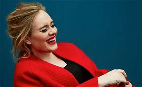 Image result for Adele 21