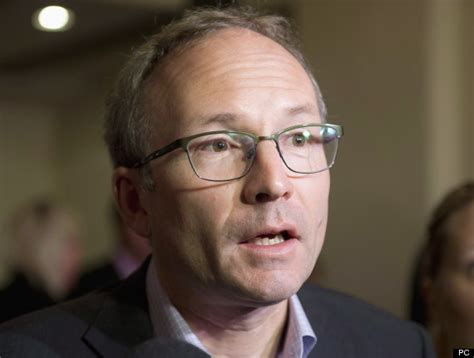 martin coiteux montreal investigate report of radicalized airport
