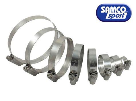Samco Silicone Hose Biru 12mm honda samco hose clip kit cbr600rr 2003 2004