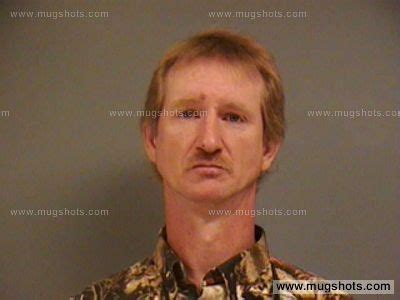 Highland County Ohio Arrest Records William Henry Baker Mugshot William Henry Baker Arrest Highland County Oh