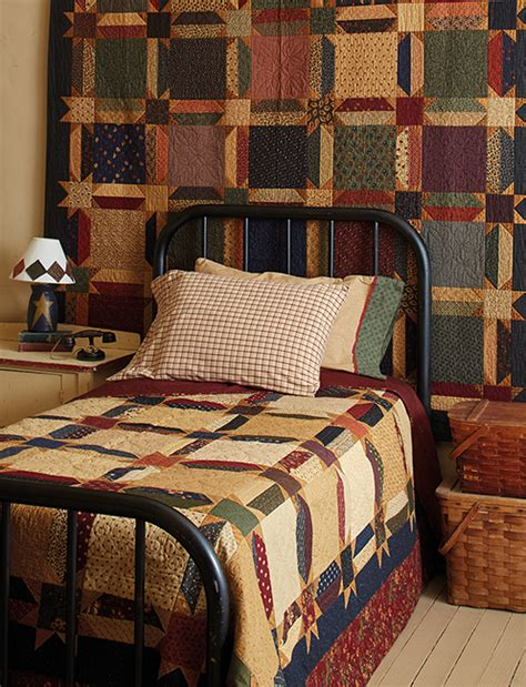 kansas troubles quilters cozy quilts and comforts easy to stitch easy to books martingale kansas troubles quilters cozy quilts and