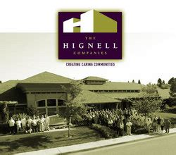 Property Management Companies Redding Ca The Hignell Companies Expand Property Management Services