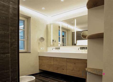 Bäder Fliesen Ideen 3327 die besten 17 ideen zu badezimmer unterschrank holz auf