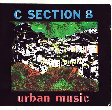 section 8 music c section 8 urban music sisters in christ