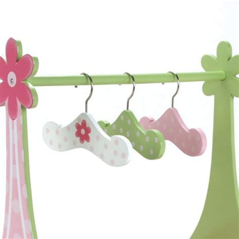 pattern for doll clothes hangers best photos of template 3 inch doll 18 inch doll clothes