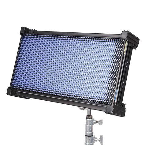 2ft led light fixture kino flo 200 dmx 2ft led light fixture rule