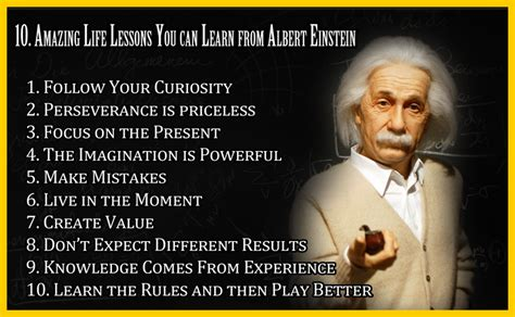 einstein born country the american job be a good citizen