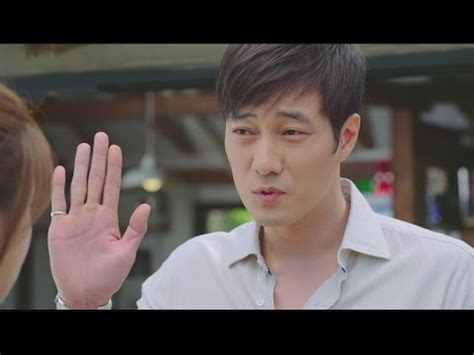 so ji sub cameo warm and cozy so ji sub s hunky cameo in warm and cozy breathlesssurvival