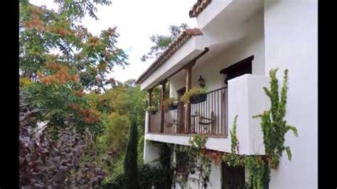 casa en venta casa rustica  encanto en madrid espana remax clasico youtube