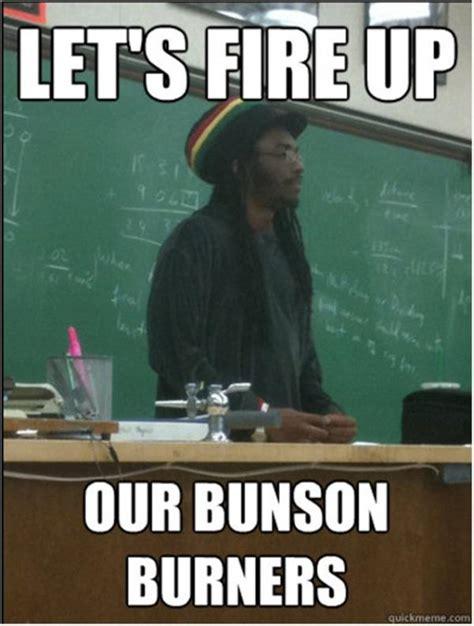 Science Teacher Meme - image 117455 rasta science teacher know your meme