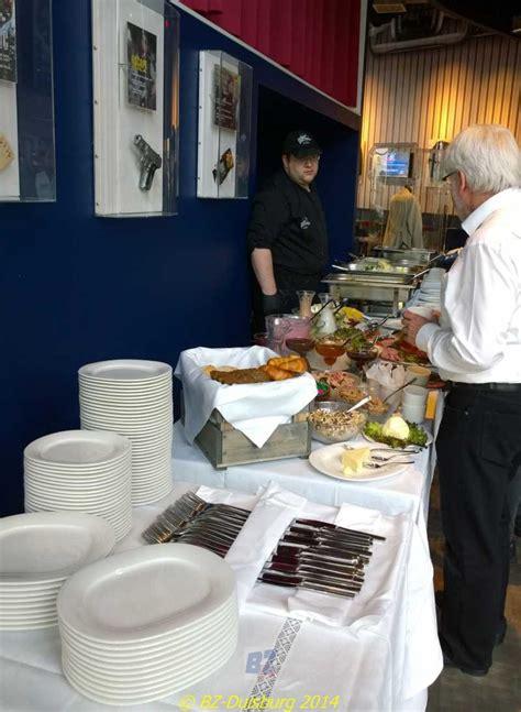 planet breakfast buffet bz duisburg lokal wiener klassik am nachmittag im planet 2014 bz b 252 rger
