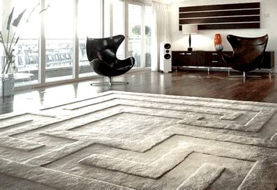 living room area rugs contemporary sculptured contemporary rugs floor decor ideas