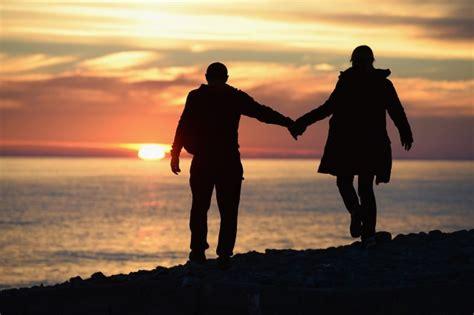 10 10 Kã Che by 10 Cose Folli Che Accadono Quando Ci Si Innamora