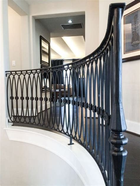 Antique Stairs Design 44 Best Images About Stairs On Pinterest Black Staircase Wrought Iron Stair Railing And