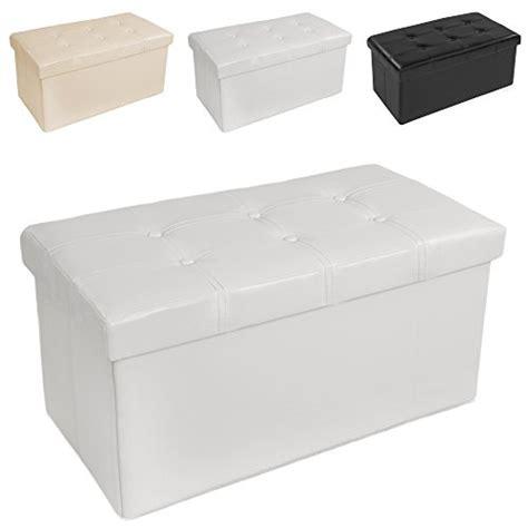 aufbewahrungsbox lederoptik schmuckk 228 stchen schmuckschatulle schmuckkasten schmuckbox
