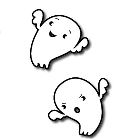 clipart ghost ghost clipart 101 clip