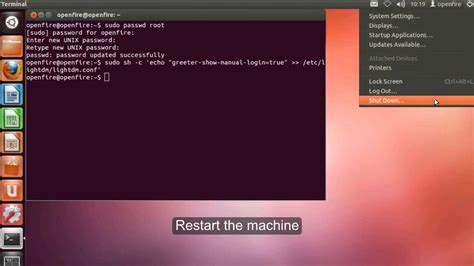 how to download mp3 from youtube in ubuntu download mp3 youtube ubuntu 12 04 ubuntu 12 04 enabling