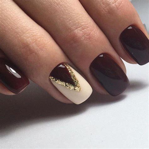 new year nail design 1000 ideas about new years nail on new