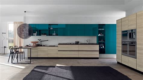 scavolini kitchen cabinets mood