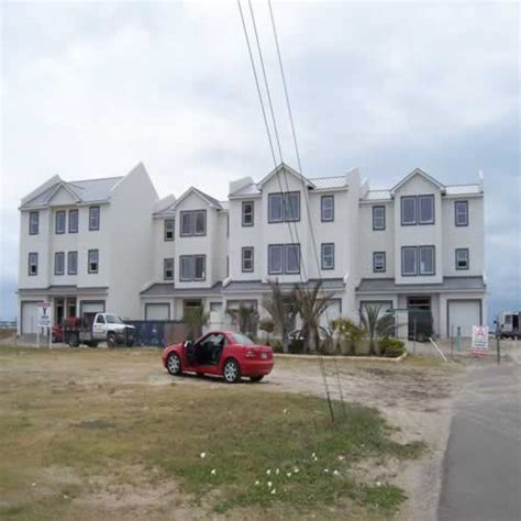 South Padre Island Houses by South Padre Island Real Estate Tortuga Bay Condominiums