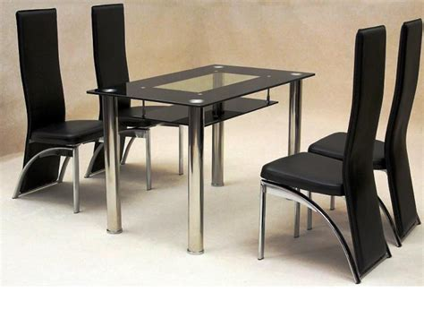 Glass Dining Table Set Ikea Small Glass Dining Table Ikea Set Cabinets Beds Sofas And Morecabinets Beds Sofas And More