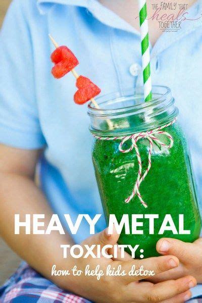 Heavy Metal Poisoning Detox Diet by Best 25 Heavy Metal Ideas On Metal Bands