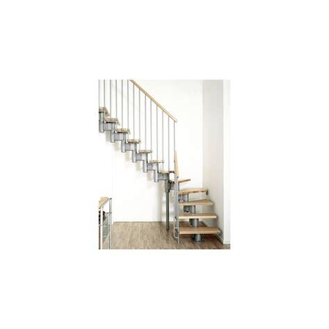 barandilla escalera interior altura barandilla escalera interior beautiful en y with