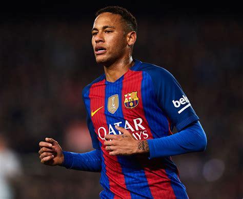 barcelona superstar neymar reveals latest neymar to chelsea barcelona has held transfer talks