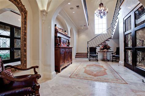 mediterranean home interior interior style interior style