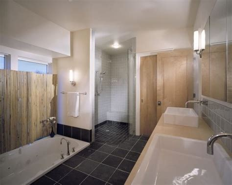 Turn A Bathtub Into A Shower by Flush Shower Floor For The House Pinterest