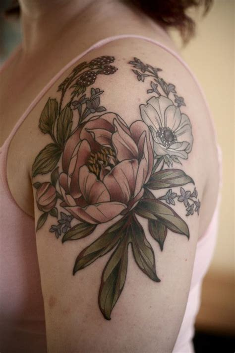 flower tattoo artist vancouver 62 best images about tattoos on pinterest tattoo artists