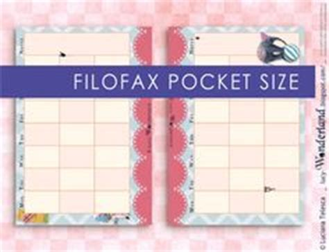 Inexpensive Calendar Planners A5 Filofax Inserts 2014 Mo2p Really Simple And