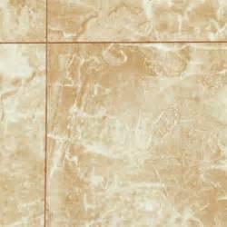vinyl floor tile peel and stick your new floor