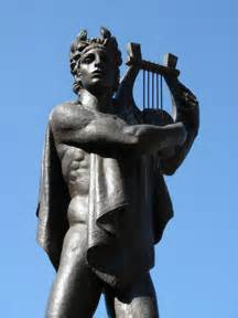 Greek God Statue Greek God Hermes Statue Viewing Gallery
