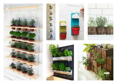 indoor herb garden ideas 18 indoor herb garden ideas