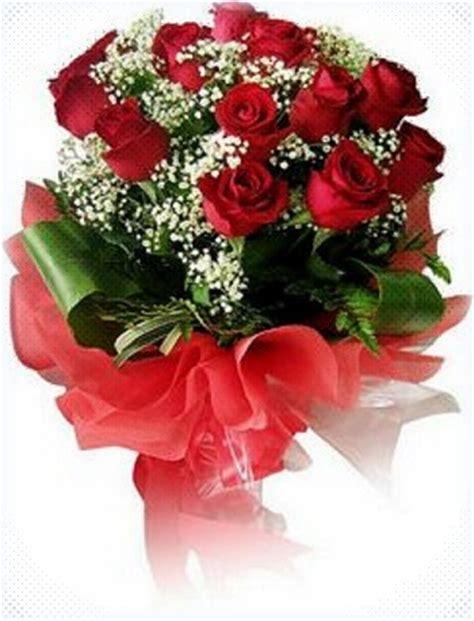 imagenes lindas de flores imagen de ramos de flores hermosas imagenes para mama