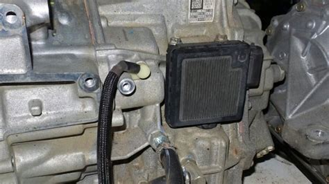 transmission control 2007 chevrolet suburban parental controls 7 symptoms of a bad transmission control module and replacement cost in 2019