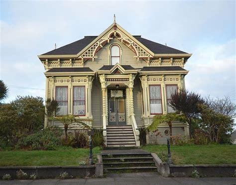 one story victorian house plans single story log homes joy studio design gallery best design