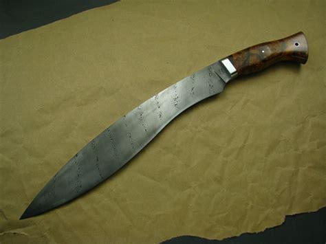 a big knife big knife c fighter bladeforums