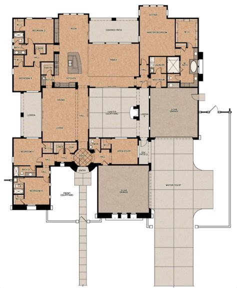 stunning fulton homes floor plans gallery flooring