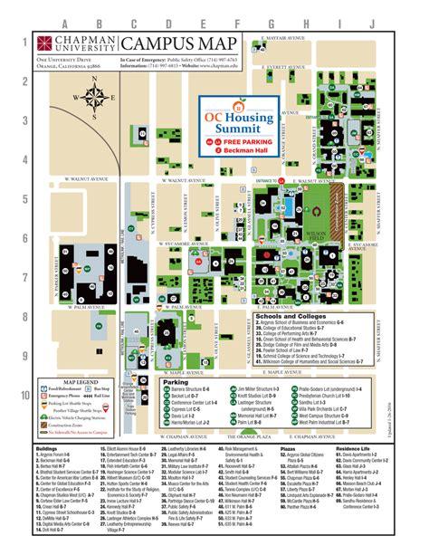 oc housing blog oc housing blog oc housing report a rising inventory roy hernandez blog oc housing